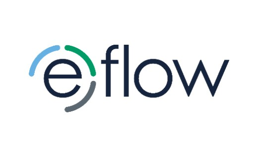Efficio eFlow